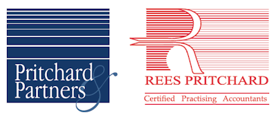 Rees Pritchard Professional Services